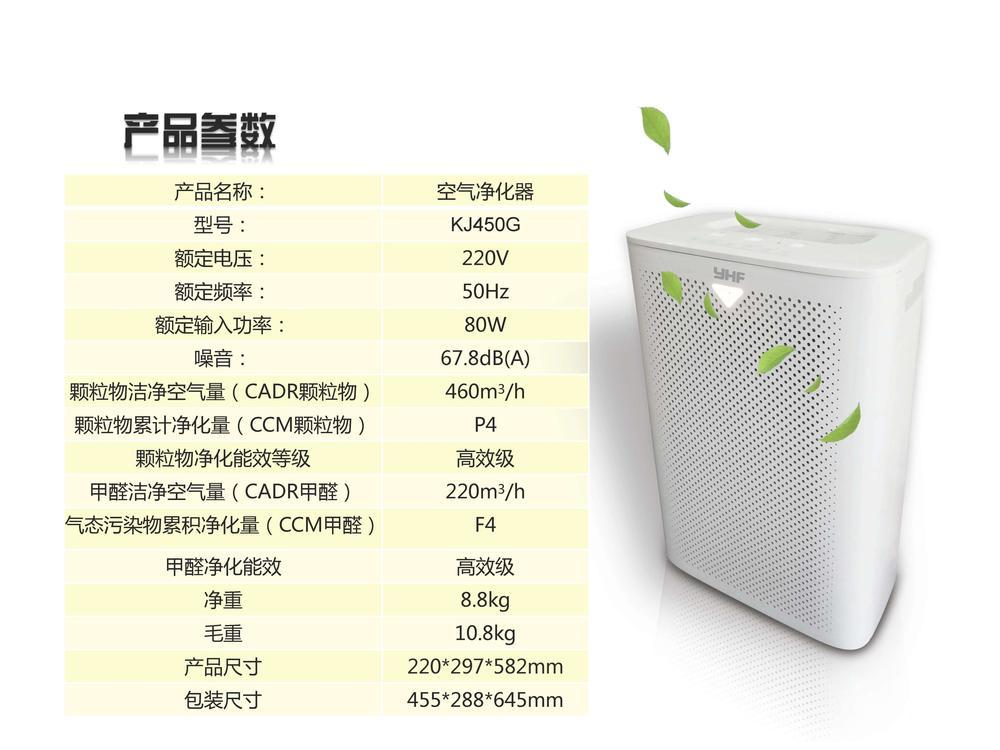 永华KJ450G-PPT_页面_03.jpg